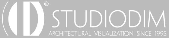 STUDIODIM | rendering